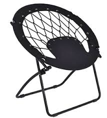 Bungee Chair Bungee Chair Outdoor Patio Furniture Portable Folding Cing