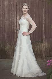 bespoke wedding dresses s bazaar the best bespoke wedding dress designers