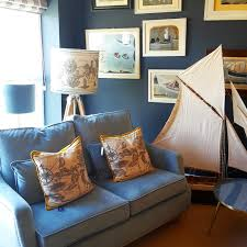 Best Home Furnishing Shops Uk Top Interiors Shops To Visit In Cornwall Boo U0026 Maddie