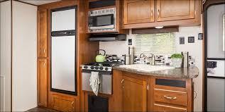Kitchen Cabinet Restaining by Kitchen Rv Decor Modern Kitchen Cabinets Kitchen Cabinets Denver