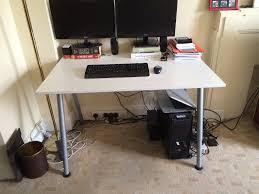 100 old ikea desk models best 25 corner desk ideas on