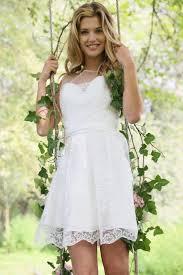 robe de mari e rennes creation robe de mariee rennes votre heureux photo de mariage