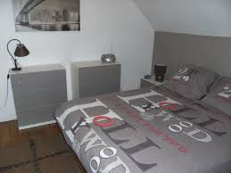 chambre a louer rouen rouen darnetal 2 pieces chambre bureau meubles location chambres