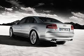 images of audi s8 2009 audi s8 overview cars com