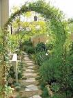Thirty Unique Ideas For A Harmonious And Beautiful Backyard Garden ...