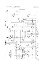patent us3746863 light curtain control for a switch google patents