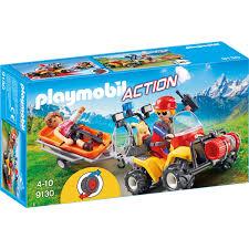 Amazon Playmobil Esszimmer Spielzeug Rettungskräfte Produkte Von Playmobil Online Finden