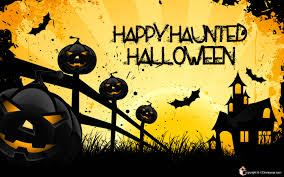 1000 images about happy halloween 2012 on pinterest halloween