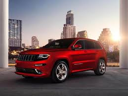 hellcat jeep jeep grand cherokee hellcat on its way the independent