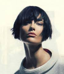 Bob Frisuren Vidal Sassoon by Vidal Sassoon Hairstyles 2009 Search Creative
