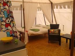 chambre d hote miramont de guyenne te koop chambres d hôtes mini cing in de lot et garonne nabij