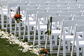 wholesale wedding resin chairs cheap folding resin stacking