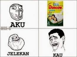 Meme Comic Jawa - kumpulan meme komik lucu kocak gokil terbaru gadget terupdate