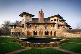 home architecture home architecture nisartmacka com
