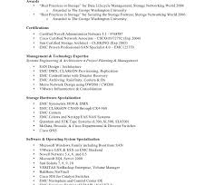relocation resume 7 cover letter examples 2017 nardellidesign com
