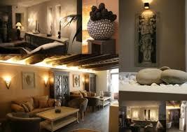 chambres d hotes castellane nouvel hotel du commerce castellane voir les tarifs 94 avis et