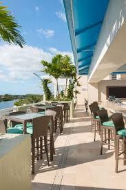 best 25 jupiter florida hotels ideas on pinterest florida deals