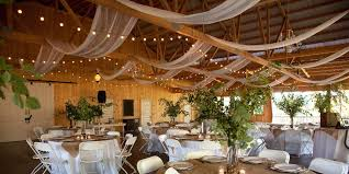 the ashton cole place weddings and events venue weddings