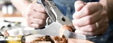 Furniture Repair - Furniture repair atlanta