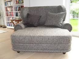 federkern sofa big ohrensessel kolonialsessel sessel mit federkern sofa shabby
