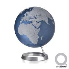 full circle vision globe atmosphere metropolitandecor