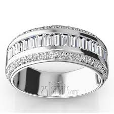 zolciak wedding ring bridal jewelry news page 5 of 17 all about engagement rings