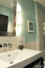137 best bathroom decorating ideas images on pinterest room
