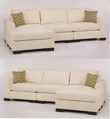 custom sectional sofa c l designs cl 1068 sectionalc 3 pc custom sectional sofa with