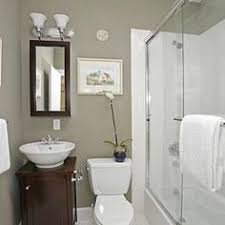 houzz small bathroom ideas o neal 40paige40 on
