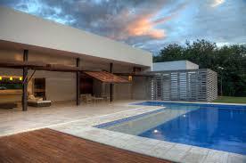 indoor and outdoor flooring u2013 modern house