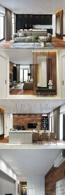 home interior ideas wall decor ideas living room decorating ideas room modern apartment