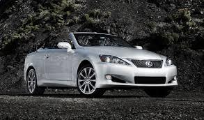 lexus is250 f sport test drive seat time 2015 lexus is 250 f sport u2013 john u0027s journal on autoline