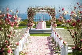 wedding backdrop malaysia wedding backdrop decoration wedding backdrop ideas wedding