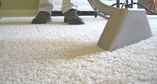 Area Rugs Nashville Tn Carpet Cleaning Everclean Carpet Cleaning Nashville Tn