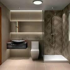 minecraft bathroom ideas marvellous cool bathroom decorating ideas images design ideas