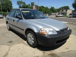 1998 honda civic cx hatchback 1998 honda civic for sale carsforsale com