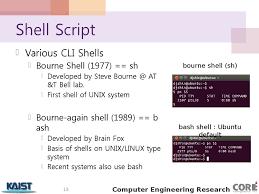 100 unix shell command lab manual unix command line