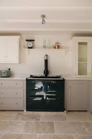 kitchen dressers our pick of the best google images