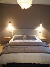 couleur reposante pour une chambre couleur reposante pour une chambre chambre fille haut de gamme 19