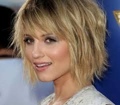 google search latest hairstyles short hair for double chin google search hair pinterest short