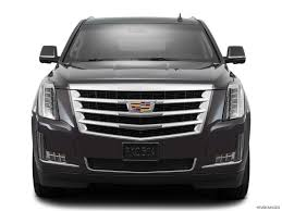 cadillac escalade 2016 cadillac escalade 2016 6 2l base in uae new car prices specs
