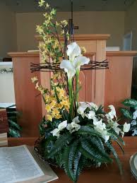 Easter Decorations For A Church by 388 Best Church Decorating Ideas Images On Pinterest Church