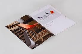 furniture catalog itex furniture catalogue on behance