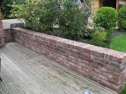 50 best garden wall ideas design vertical garden design inside