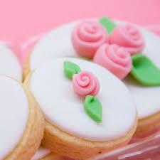 Easy Icing Flowers - 385 best cakes cupcakes decoriting tips u0026 tricks images on