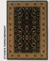 Carpets Rugs Kiss Carpets Area Rugs Design For Every Room