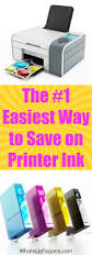 get 20 printing costs ideas on pinterest without signing up