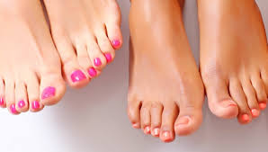 toenail fungus causes prevention and treatment options