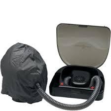 black n gold hair dryer what is the best soft bonnet hair dryer