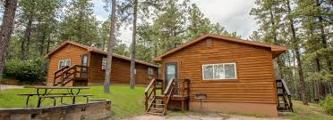 the best of the black hills resorts mystery mountain resort